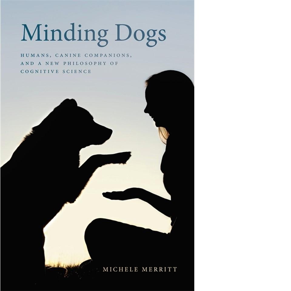 Michele_Book_Cover.jpg