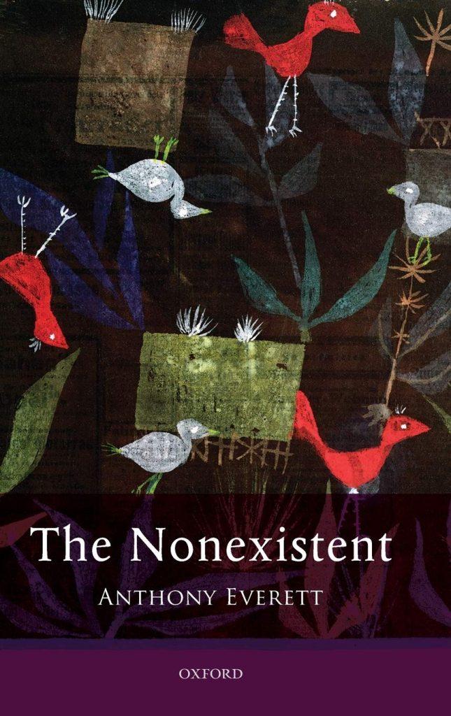 AE book cover.jpg