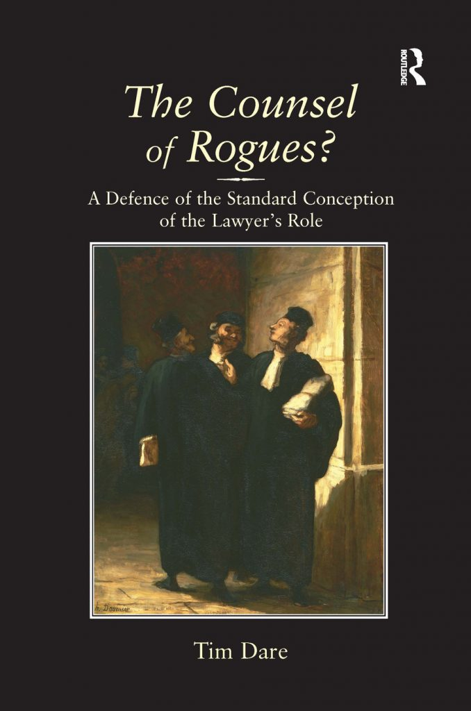Counsel of Rogues.jpg