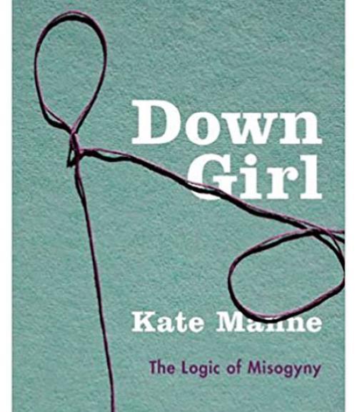 down-girl-book-cover.jpeg