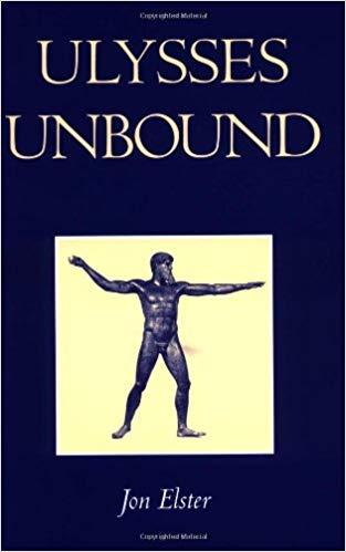 Elster Ulysses Unbound.jpg