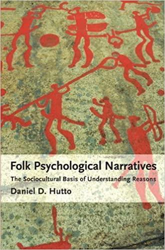 Hutto folk psychological.jpg