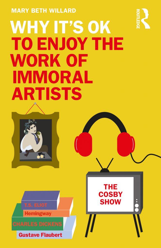 immoral artists.jpeg