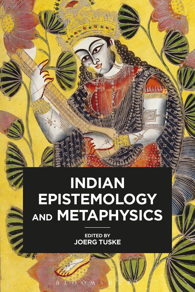 Indian epistemology and metaphysics.jpg