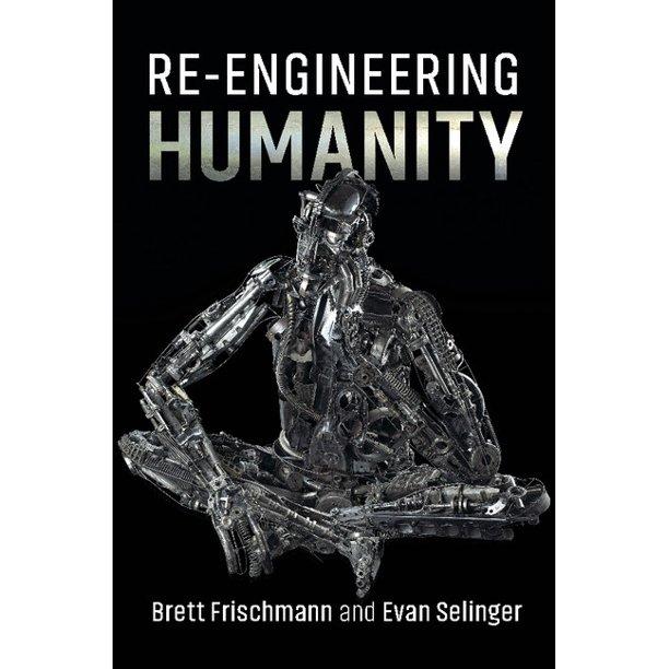 reengineering humanity cover.jpeg