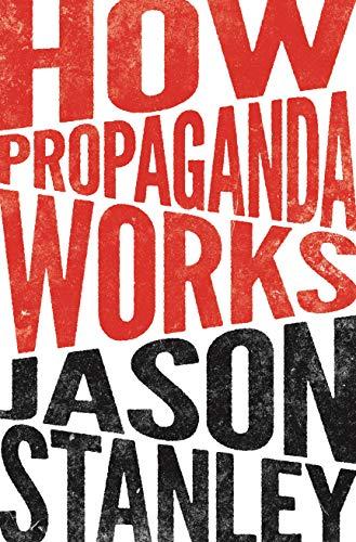 Stanley Propaganda.jpg